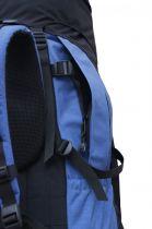 Corazon Eiger 55 modrý