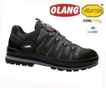 Olang Siviglia 816 Antracite treková obuv