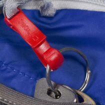 """Osprey Daylite Plus Tahoe Blue s kapsou na laptop nebo tablet max 15,4"""""""