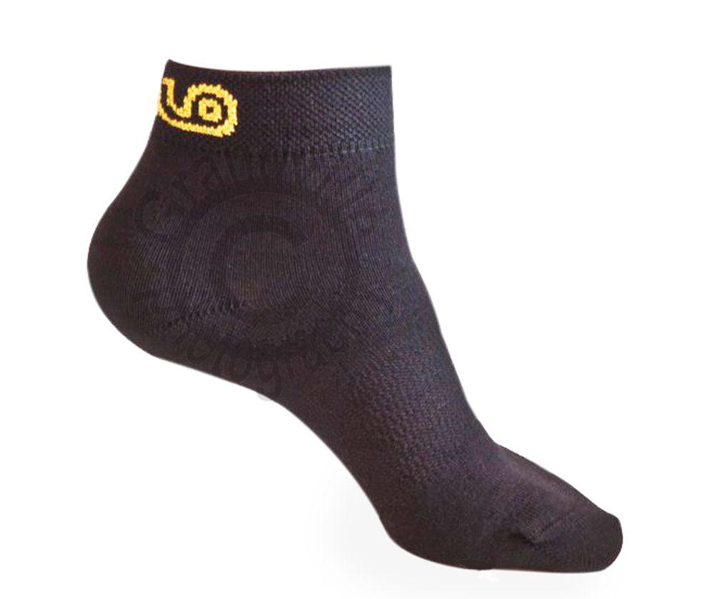 Asolo Nanosox nízké ponožky