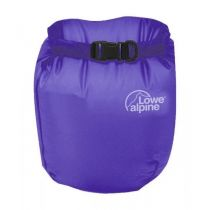 Lowe Alpine Ultralite Drysac Purple XL