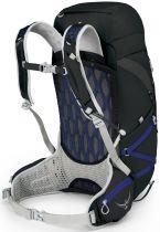 Osprey Tempest 30 II Black dámský batoh