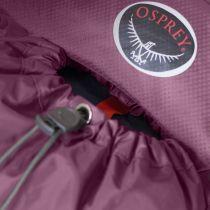 Osprey Kyte 66 Grey Orchid dámský batoh
