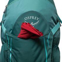 Osprey Hikelite 26 Bacca Blue batoh