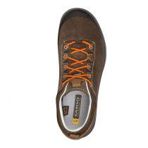 AKU La Val Low GTX Brown Treková obuv a5643f15c7