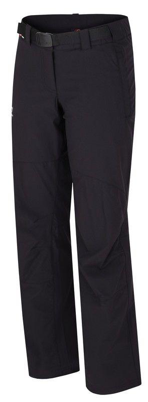 Hannah Keith Anthracite dámské kalhoty